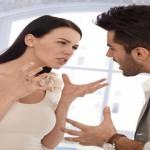 Para Suami, 5 Perkara Yang Menyebabkan Isteri Anda Naik Angin