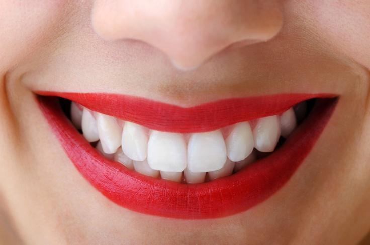 6 Petua Kesihatan Gigi