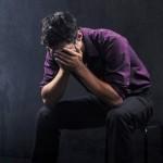 7 Penyebab Masalah Cepat Pancut