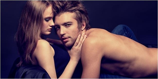 3 Cara Nakal Pada Perut Dan Pusat Buat Hubungan Intim Lebih Hangat