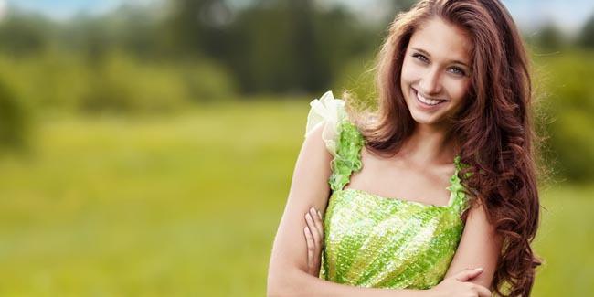 5 Sebab Lelaki Jatuh Cinta Pada Payudara Wanita