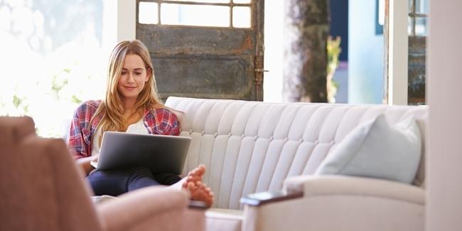 7 Cara Memaksimakan Waktu Anda Setelah Pulang Kerja