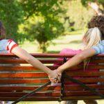 Lebih Bahaya Dari Curang. Ini 6 Perkara Yang Merosakkan Sebuah Perhubungan