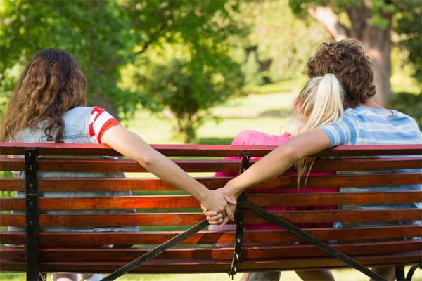 6-perkara-yang-merosakkan-sebuah-perhubungan