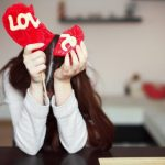 Putus Cinta? Elak Lakukan 5 Perkara Ini