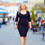 7 Sebab Kenapa Lelaki Suka Wanita Dengan Peha Besar