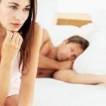 6 Sebab Wanita Beronani
