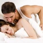 6 Perkara Seksi Lelaki Suka Tentang Wanita
