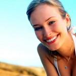 6 Sebab Bentuk Payudara Berubah