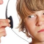 3 Cara Terbaik Untuk Berkomunikasi Dengan Anak Anda