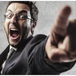 3 Tips Menghadapi Suami Panas Baran