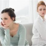 4 Cara Berhadapan Dengan Rakan Yang Menjengkelkan