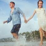 3 Mitos Dalam Hubungan Intim Yang Pertama