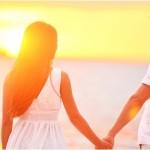 5 Tanda Si Dia Benar-Benar Mencintai Anda
