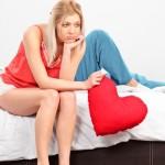 6 Perkara Yang Wanita Inginkan Ketika Di Ranjang
