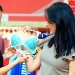8 Sifat Wanita Berdasarkan Jenis Bra Yang Selalu Dipakai