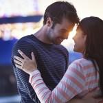 5 Perkara Romantik Selepas Seks