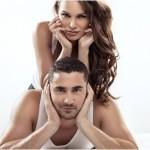 3 Posisi Seks Untuk Cepat Langsing