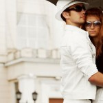 4 Tips Untuk Bulan Madu Yang Romantik