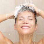 5 Manfaat Mandi Dengan Air Sejuk