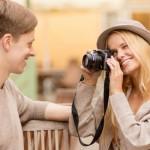 7 Perkara Yang Lelaki Tidak Lihat Pada Wanita