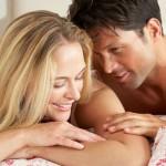 6 Bahagian Tubuh Lelaki Yang Sensitif Untuk Cepat Ghairah