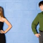 4 Jenis Wanita Yang Lelaki Tidak Tinggalkan