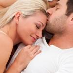 4 Posisi Seks Kegemaran Wanita