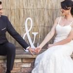 7 Fakta Tentang Hubungan Seks Selepas Bernikah