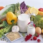 5 Makanan Elak Darah Tinggi
