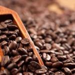 Kafein Beri Kesan Negatif Kepada Emosi Kanak-Kanak