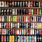 Minuman Tenaga Penyebab Ganggunan Tidur
