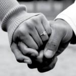 5 Punca Putus Cinta
