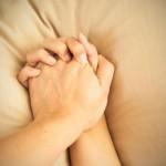 Perlukah Orgasma Dalam Hubungan Seks?