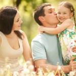 10 Tanda Dan Bukti Kamu Miliki Suami Yang Hebat