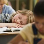 3 Sebab Kenapa Anda Harus Tidur Lebih Lama