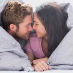 7 Sebab Morning Sex Lebih Mengujakan