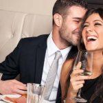 6 Tanda Lelaki Sudah Jatuh Cinta Pada Seorang Wanita